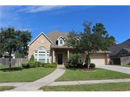 2015 Cias Trail  Spring, TX MLS# 7084499