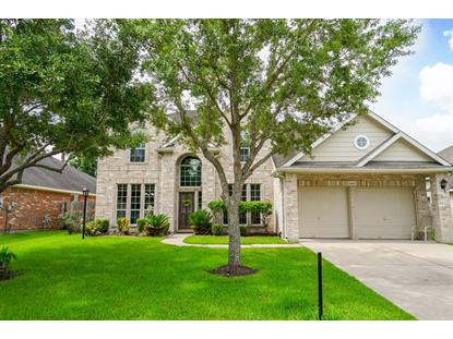 9018 Carriage Point Drive Sugar Land, TX MLS# 70913777