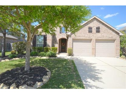 19714 Benbrook Manor Lane Cypress, TX MLS# 70932308