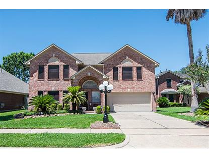 16310 Cobble Springs Court Sugar Land, TX MLS# 70935407