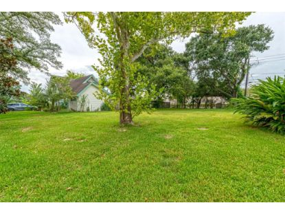 4013 Woodhaven Street Houston, TX MLS# 70965537
