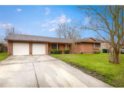 4202 Kelling Street Houston, TX MLS# 70968553