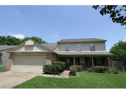 4519 Treasure Trail  Sugar Land, TX MLS# 7098275