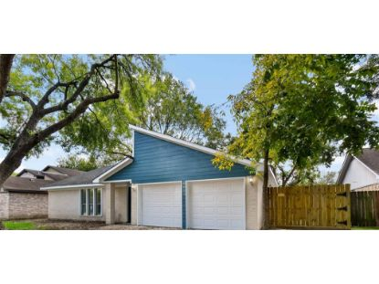 6623 Vera Jean Drive Houston, TX MLS# 71071623