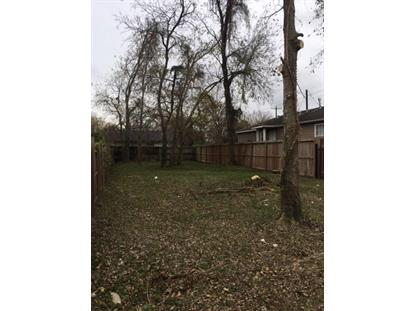 804 E 40th Street Houston, TX MLS# 71083878