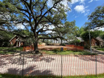 1320 Vassar Street Houston, TX MLS# 71148229