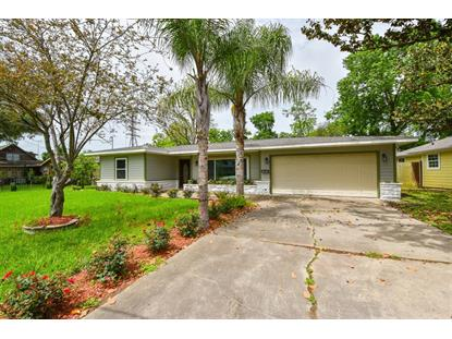 1006 Hackney Street Houston, TX MLS# 71233956