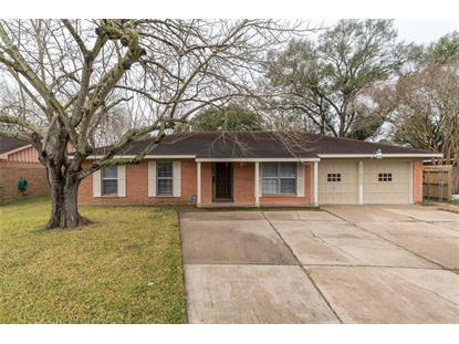 11930 Hillcroft Street Houston, TX MLS# 71291545