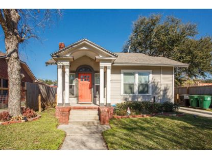 4217 Clay Street Houston, TX MLS# 71311079