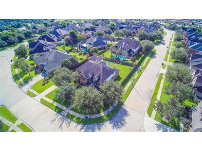26511 Cresent Cove Lane Katy, TX MLS# 71317899