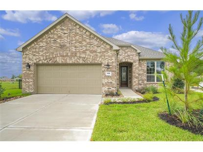 108 Wild Wick Way The Woodlands, TX MLS# 71322153