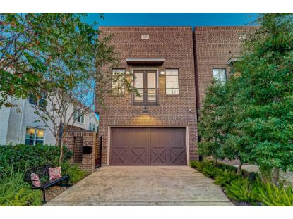 2405 Hazard Street Houston, TX MLS# 71340456