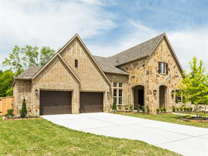 6219 Emerald Bay Point , Kingwood, TX