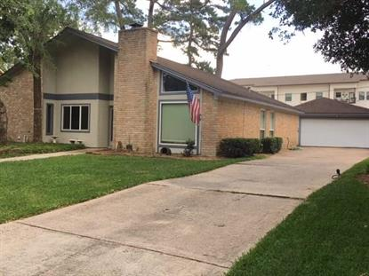 11411 Middleburgh Drive  Tomball, TX MLS# 71406002
