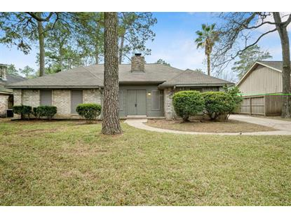 25507 Old Carriage Lane Spring, TX MLS# 71485492