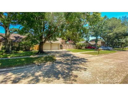 15822 Echo Canyon Drive Houston, TX MLS# 71530474