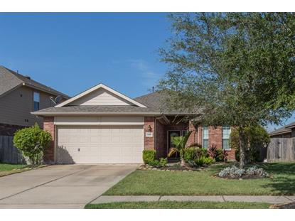 4496 Gran Canary Drive, League City, TX