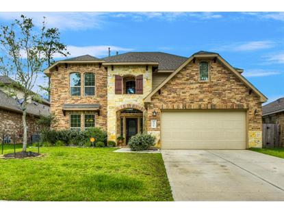 8470 Coral Cove Pass Lane, Conroe, TX