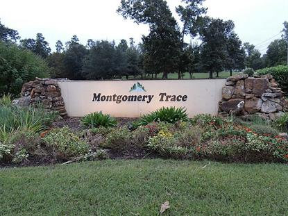 0 Water Crest Court  Montgomery, TX MLS# 71600041