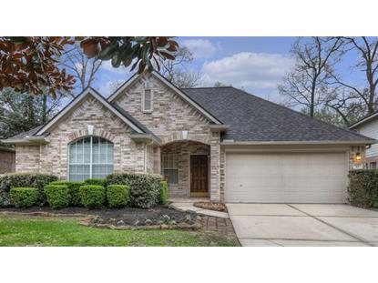 63 N Delta Mill Circle, The Woodlands, TX