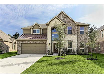 24514 Caroline Creek Court Spring, TX MLS# 71605884