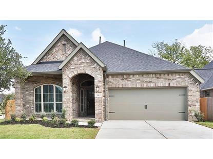 26 Eden Hollow Lane, Richmond, TX