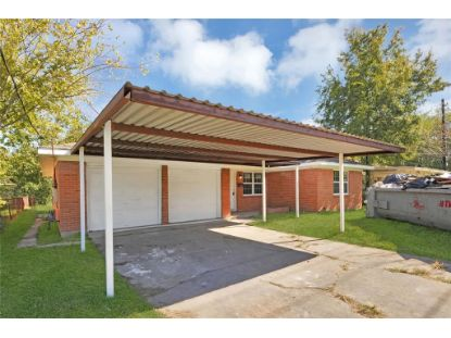 1013 Evanston Street Houston, TX MLS# 71680974