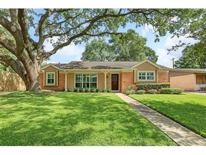 5810 Warm Springs Road, Houston, TX