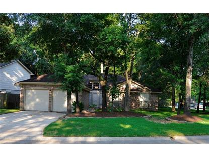 40 Country Forest Court The Woodlands, TX MLS# 71725546