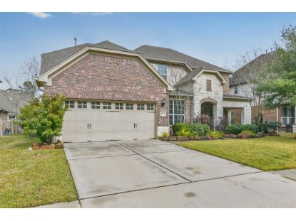 13727 Lake Livingston Drive Houston, TX MLS# 71806166