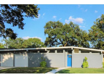 9303 Bintliff Drive Houston, TX MLS# 71875717