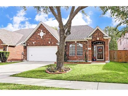 1230 Charlton Park Drive, Houston, TX