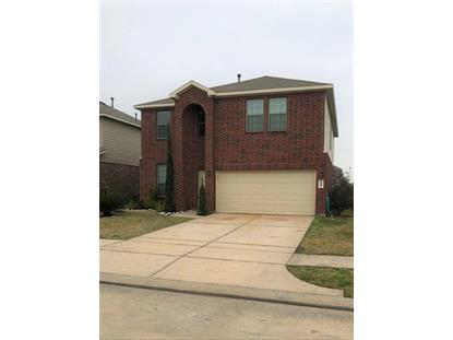16455 Peyton Stone Circle Houston, TX MLS# 71895387