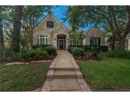 15515 Pinenut Bay Court Houston, TX MLS# 71902759