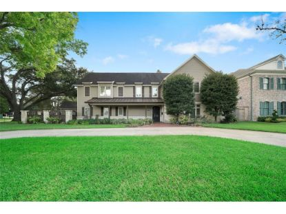 8817 Merlin Drive Houston, TX MLS# 7191140