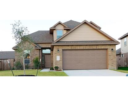 28918 Dryander Forest Court Katy, TX MLS# 71912596