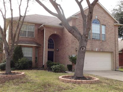 11414 White Forge Court Sugar Land, TX MLS# 71921866