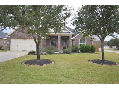 28611 Wing Elm Drive Katy, TX MLS# 7195772
