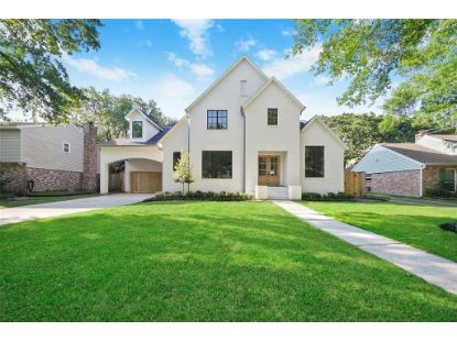 14232 Kellywood Lane Houston, TX MLS# 71998710