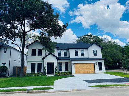 1602 Pine Chase Drive Houston, TX MLS# 72005636