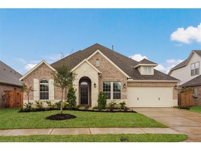 6906 Twilight Elm  Katy, TX MLS# 72037903