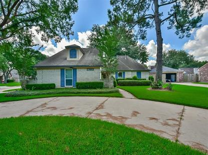 23003 Chelsen Bridge Lane Katy, TX MLS# 72042666