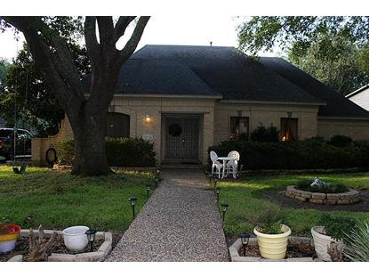 18314 Forest Town Drive Houston, TX MLS# 72043249