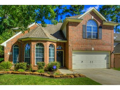 2226 Valley View Xing , Conroe, TX