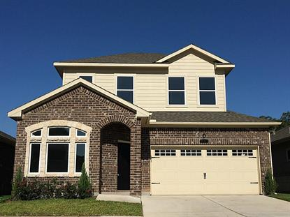 3462 Talia Wood Court Missouri City, TX MLS# 72096137