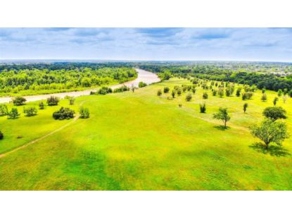 30827 Riverlake Road Fulshear, TX MLS# 72098385