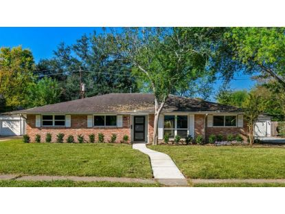 2410 Walnut Bend Lane Houston, TX MLS# 72237988