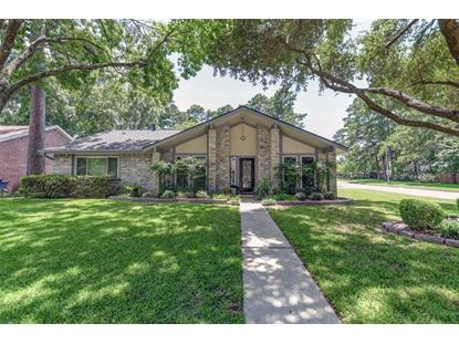 17655 Seven Pines Drive Spring, TX MLS# 72269855