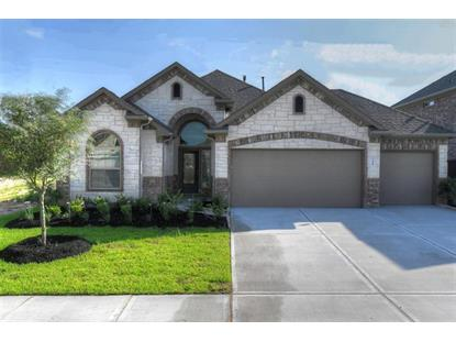 7418 Windsor View Drive  Spring, TX MLS# 72302551
