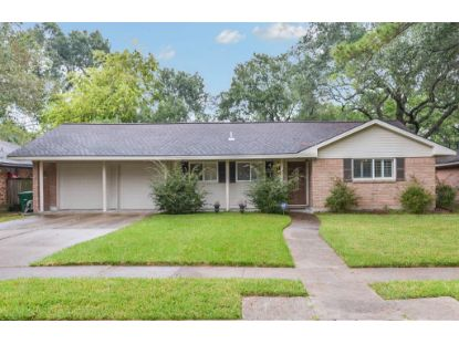 5310 Creekbend Drive Houston, TX MLS# 72314316